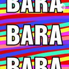 Bara Bara Bara