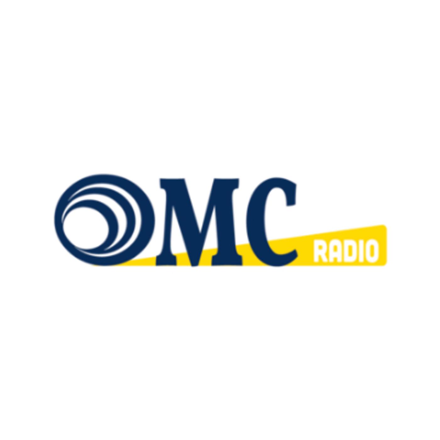 OmcRadio
