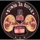 Radio Zumba la Turba