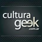 Cultura Geek
