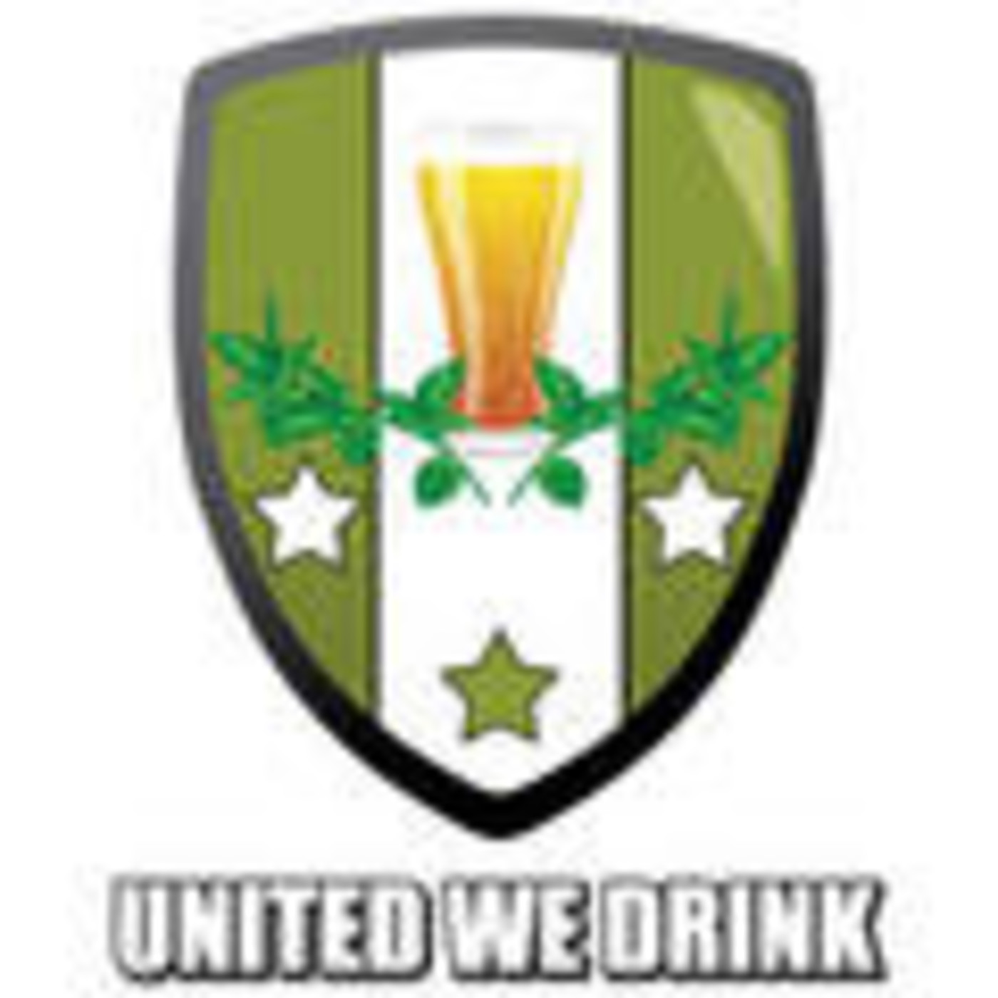 United We Drink