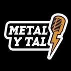 metalytal