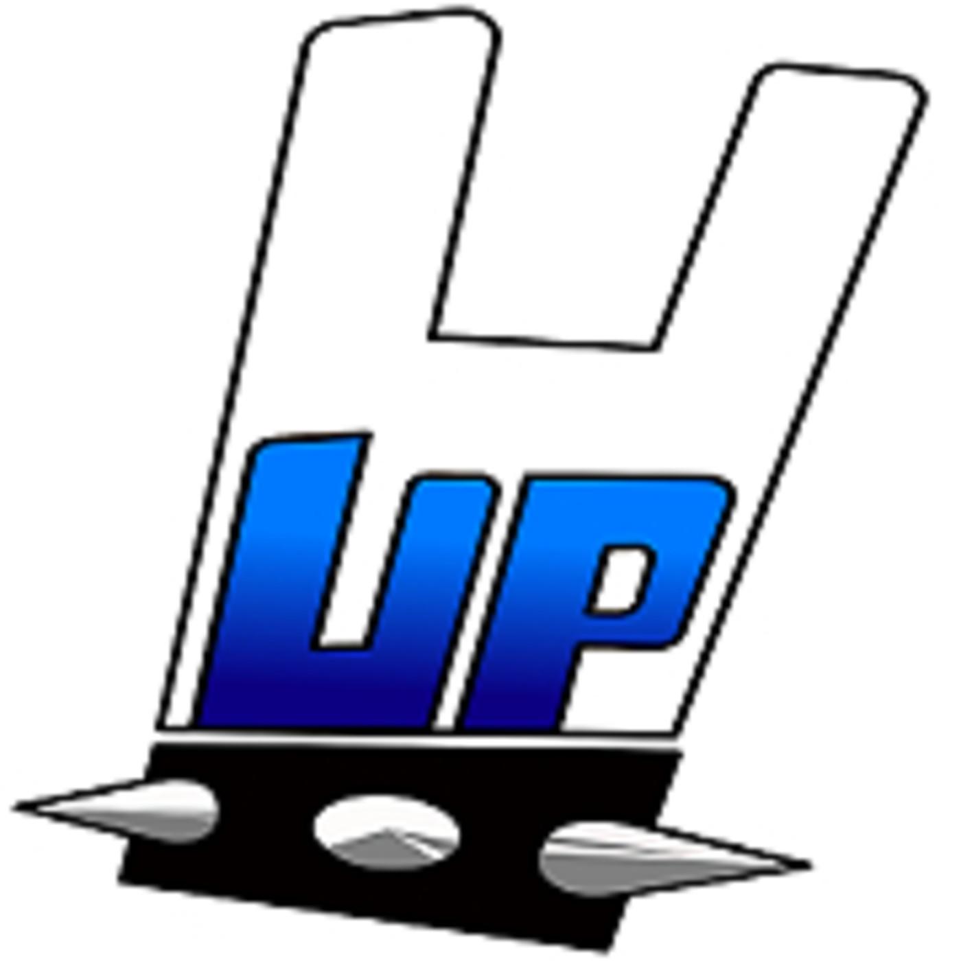 HORNS UP! PODCAST en Español