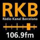 RKB_106.9 FM