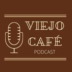 Viejo Café