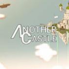 Another Castle: Análises, Podc