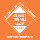 Becoming A True Agile Leader(t