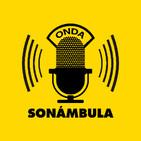 Onda Sonámbula