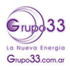 Grupo33