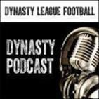 DynastyLeagueFootball.com