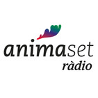Animaset Ràdio