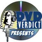 dvdverdict.com