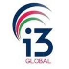 i3 GLOBAL