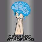 Cerebro Atrofiado