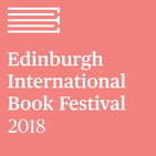 2018 Edinburgh International B