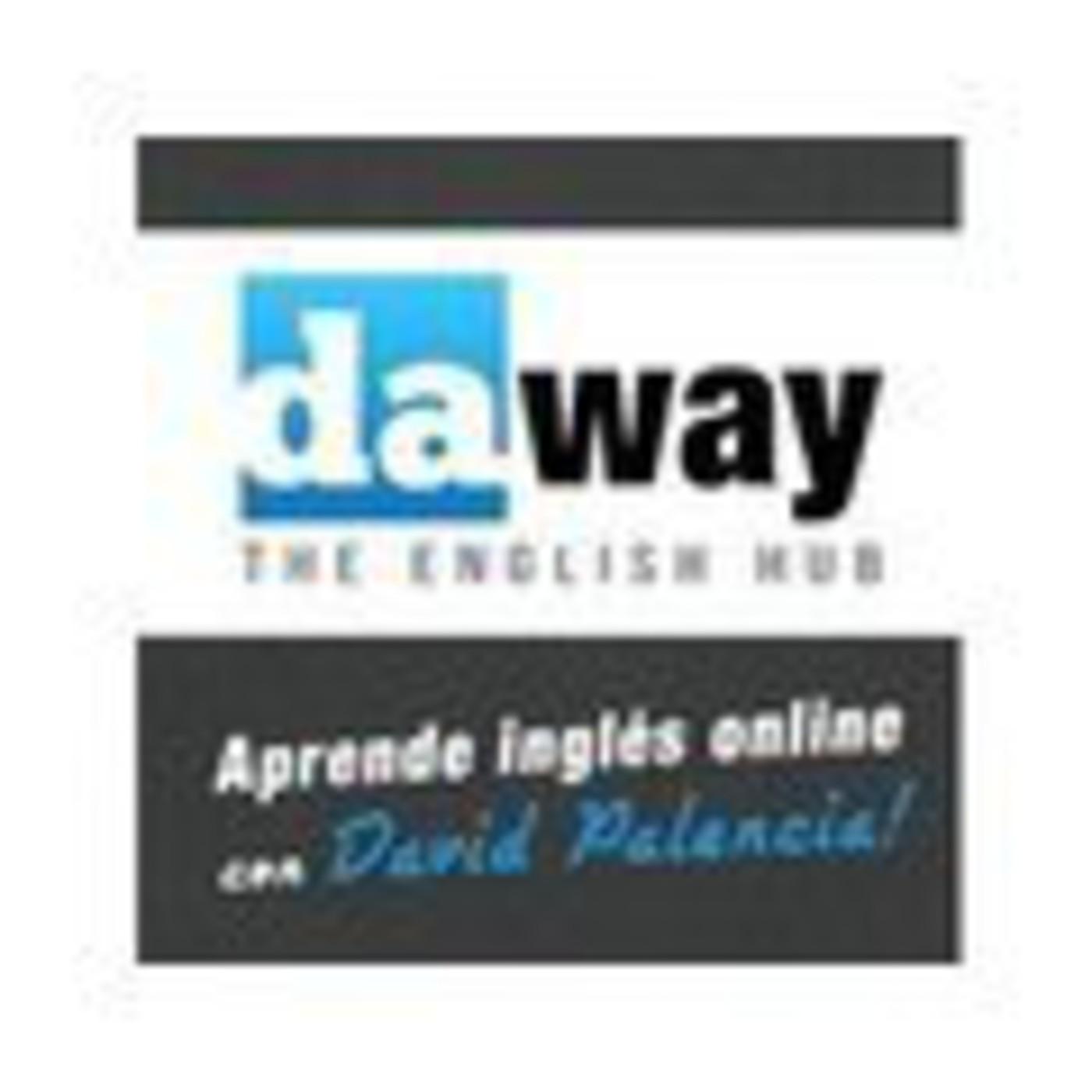 Daway Inglés Podcast – Curso d