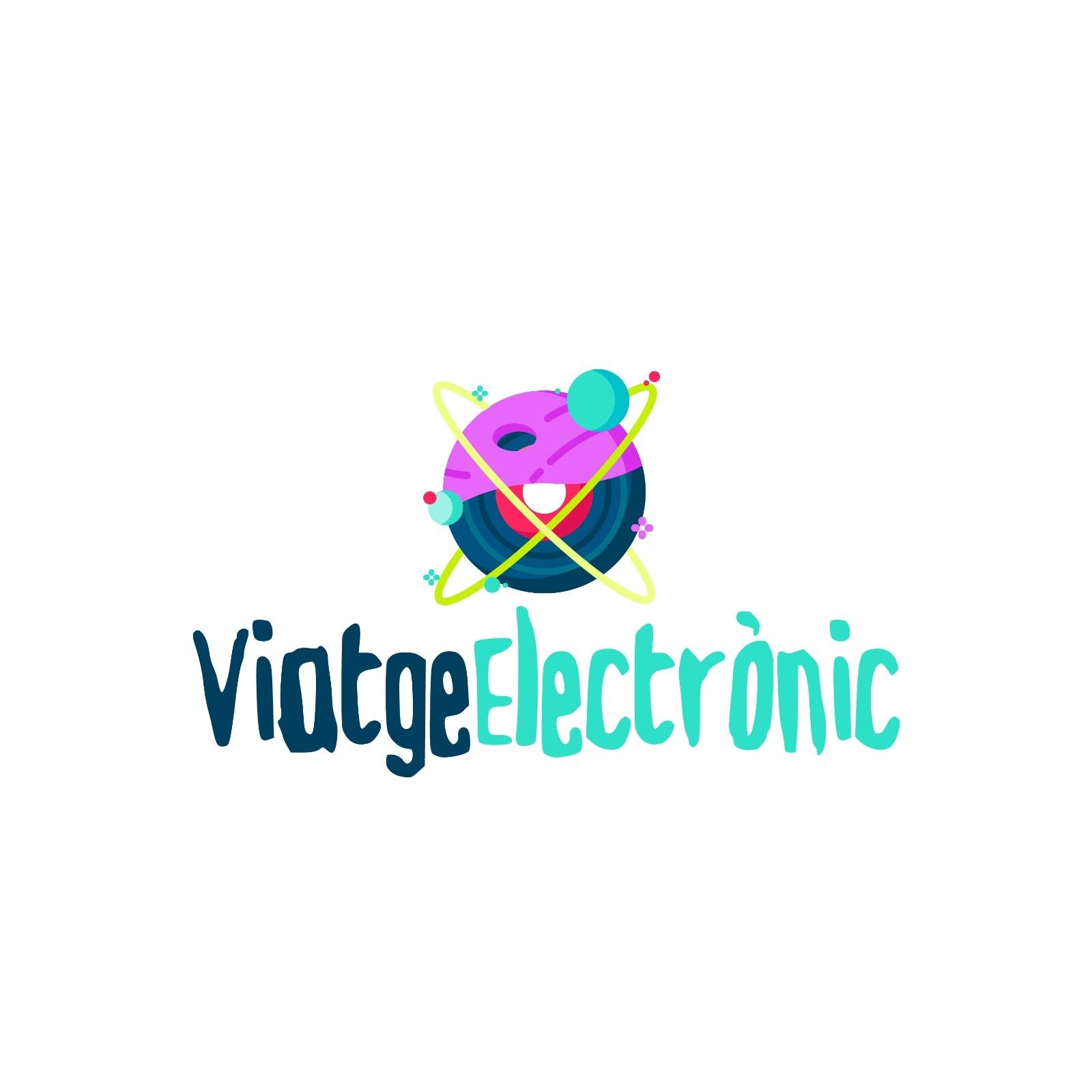 Viatge Electrònic