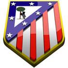 Romito1975