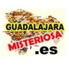 GuadalajaraMisteriosa