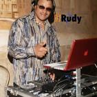 Dj Rudy The Cool Ruler