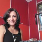 Terapeuta Mónica R Morales R.