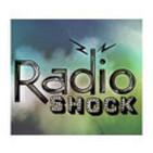 RADIOSHOCK!!!
