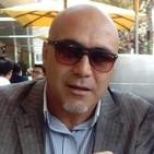 Yosvany Acevedo Ramos