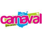 Radio Carnaval Gran Canaria