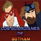 Los Guardianes de Gotham