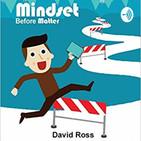 Mindset Before Matter - For Yo