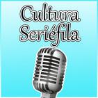 Cultura Seriéfila