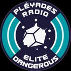 Pléyades Radio