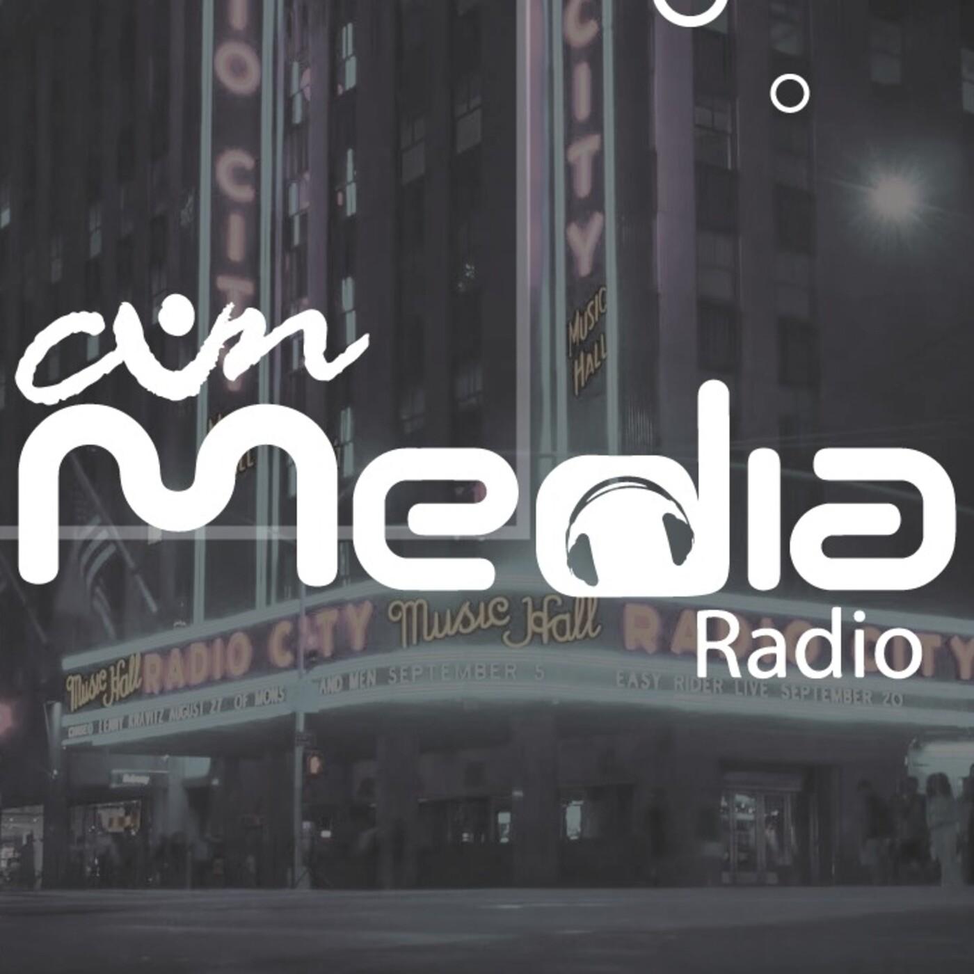 CUN Media Radio