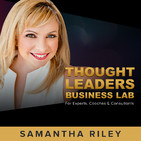 Thought Leaders Business Lab P
