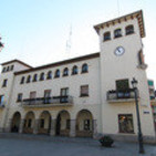 Ajuntament Barberà del Vallès