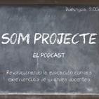 SomProjecte