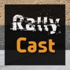RallyCast