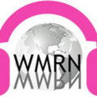Women's Movement Radio Network