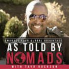 Tayo Rockson I Author, Speaker