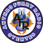 Anthro Furry Radio