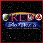 RedPlanetaria.tv