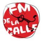FM De la Calle
