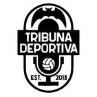 Tribuna Deportiva