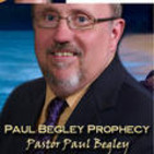 pastorpaulbegley@yahoo.com (Pa