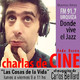 Hablando de Cine / Fede Berón