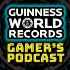 Guinness World Records Gamer&#