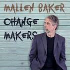 The Mallen Baker Podcast