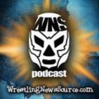 wrestlingnewssource.com