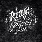 Rima y Razón