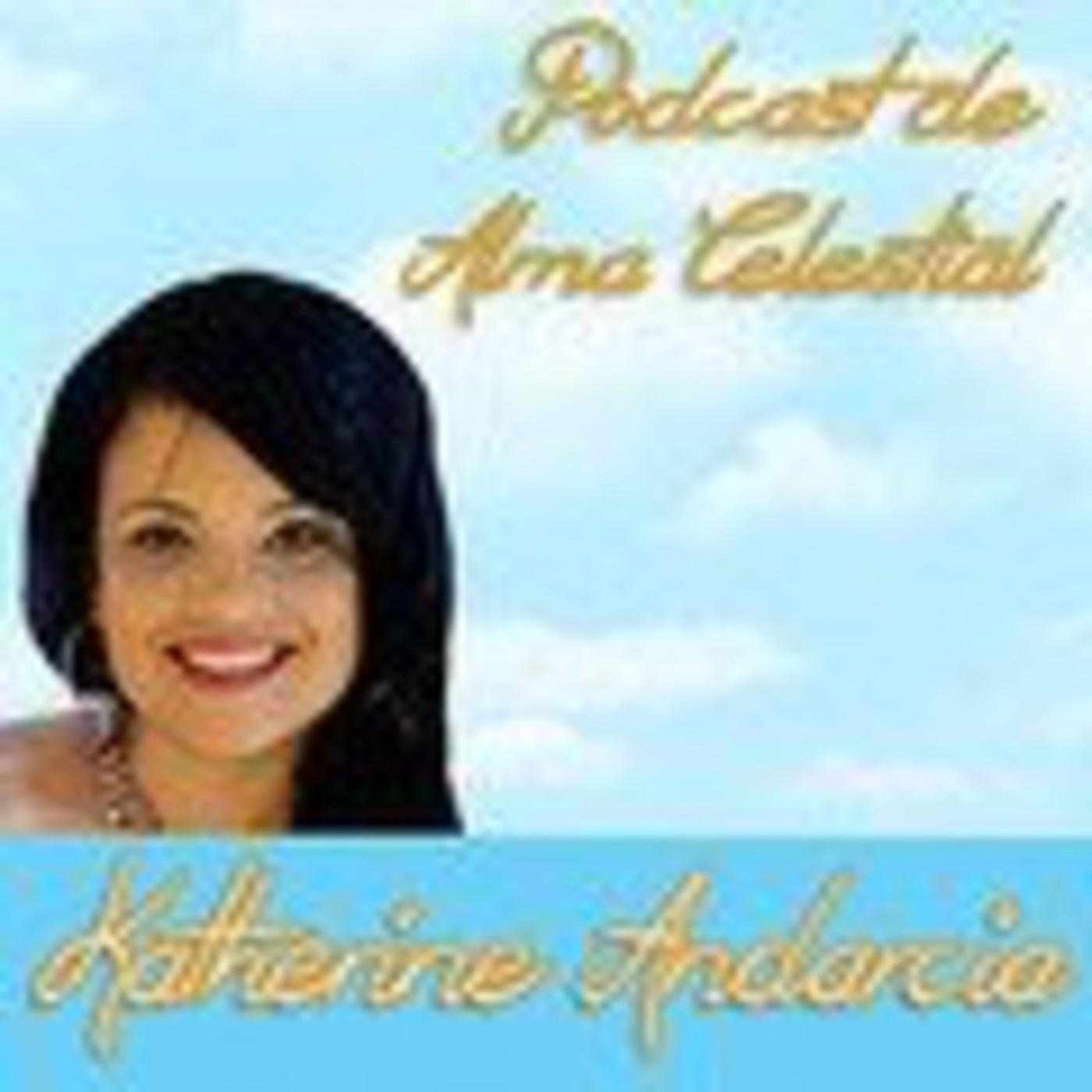Katherine Andarcia